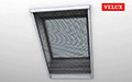 Insect Screen for GPL & GGL